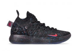 Nike KD 11 Just Do It