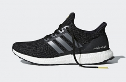 adidas Ultra Boost 5th Anniversary