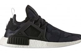 Adidas Nmd Xr1 Triple Black Kicksonfire Com