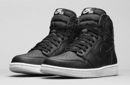 Air Jordan 1 High Cyber Monday